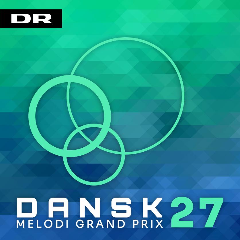 Dansk Melodi Grand Prix 27