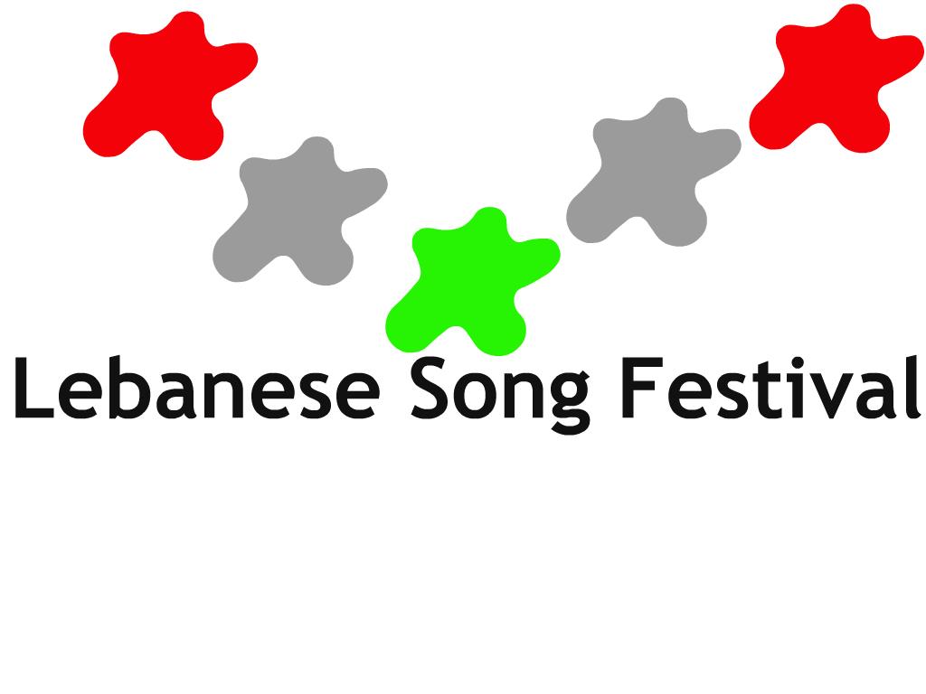 Lebanese Song Festival
