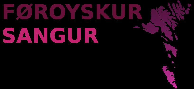 Føroyskur Sangur