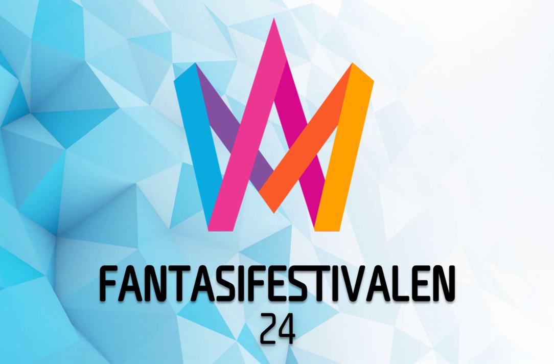 Fantasifestivalen 24