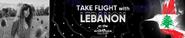 NVSC 34 Lebanon
