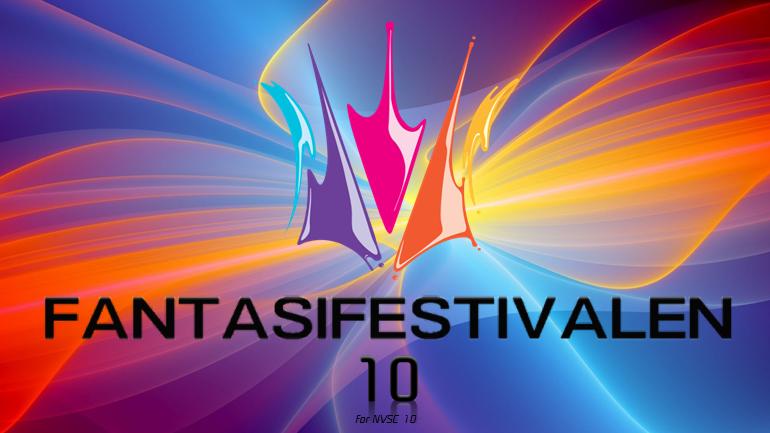 Fantasifestivalen 10