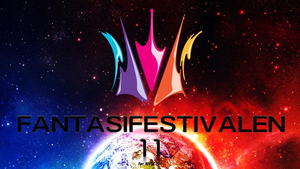 Fantasifestivalen 11