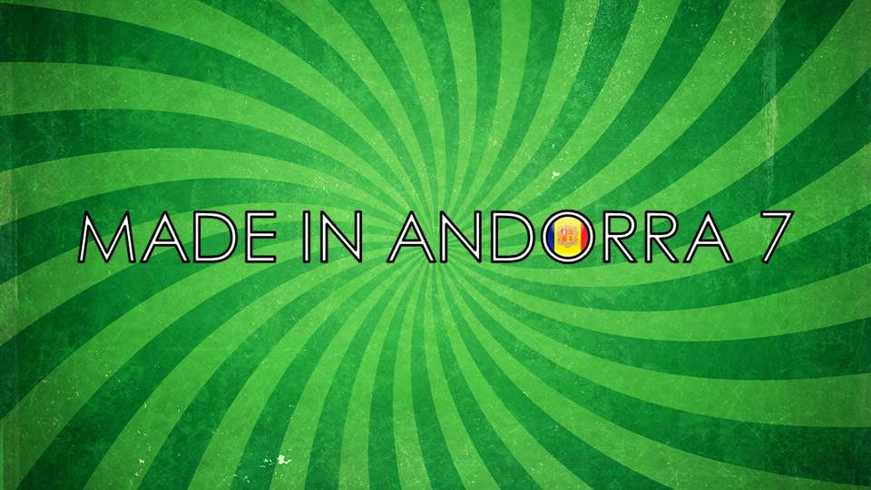 Made in Andorra 7