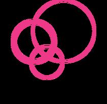 DMGP Logo V3.png