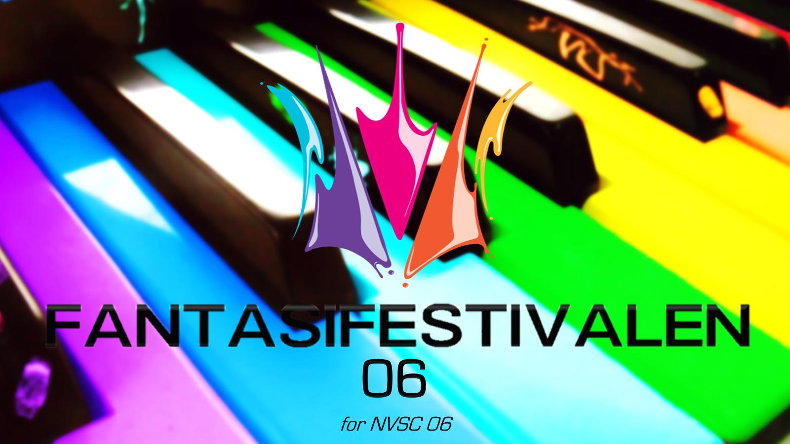 Fantasifestivalen 06