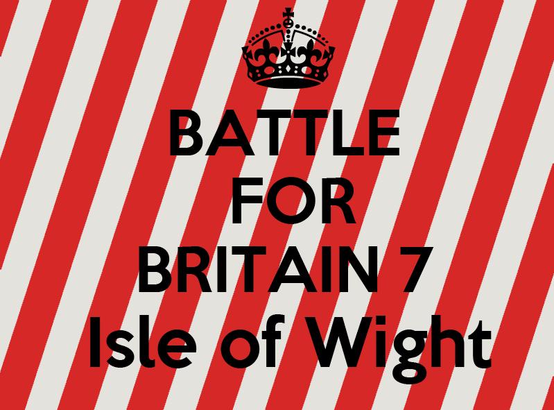 Battle for Britain 7
