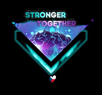 NVSC 21 Logo.png