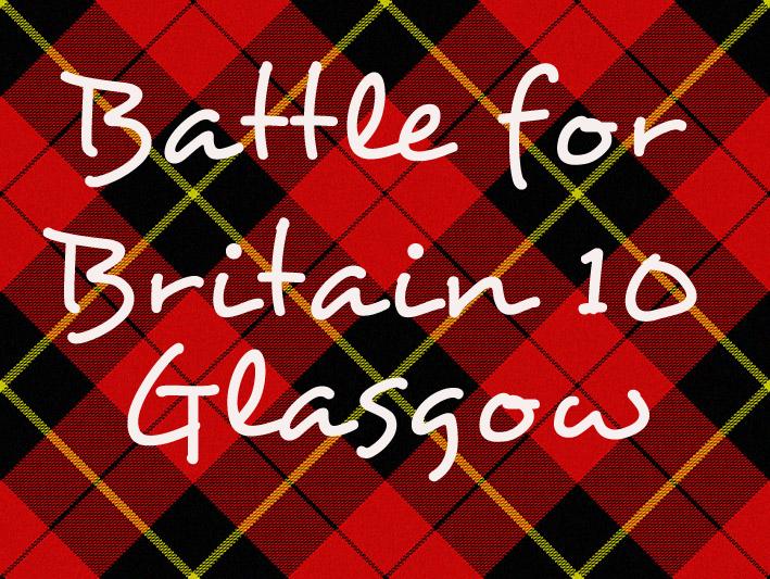 Battle for Britain 10