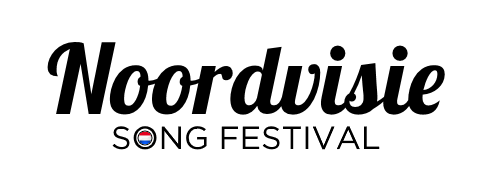 Noordvisie Song Festival