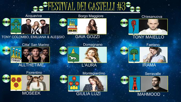 Festival dei Castelli 3