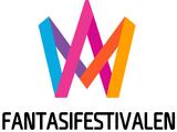 Fantasifestivalen