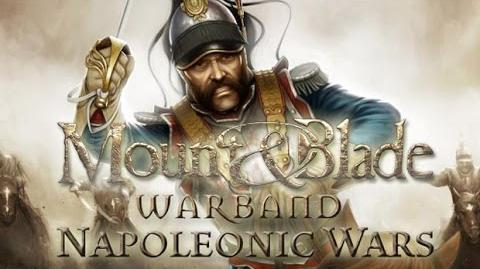 Mount_and_Blade_Warband_Napoleonic_Line_War_with_7th_KGL