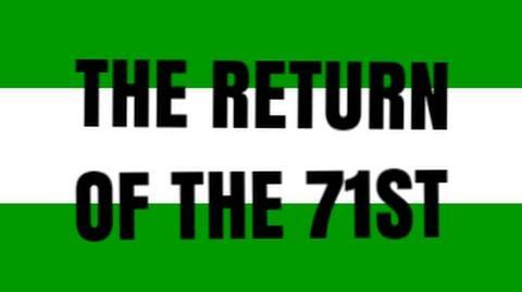 The_71st_Returns
