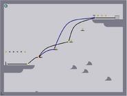 00-4 speedrun