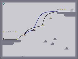 00-4 speedrun.PNG