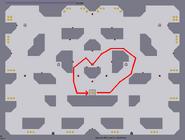 55-2-path