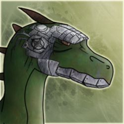 Cybernetic dragon forums avatar x256.png