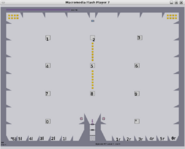 Screenshot-Macromedia Flash Player 7-1