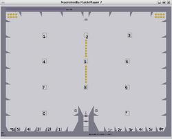 Screenshot-Macromedia Flash Player 7-1.png