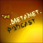MetanetPodcast