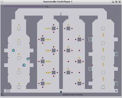 Screenshot-Macromedia Flash Player 7-2.png