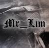 Lim.png