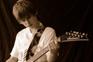 FA Guitar