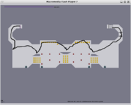 Screenshot-Macromedia Flash Player 7