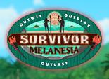 Survivor: Melanesia