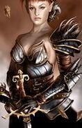 Elf female 11