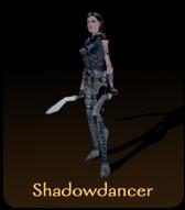 Shadowdancer