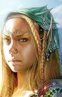 Elf female 01.jpg