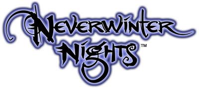 Nevwerwinter Nights