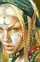 Elf female 01 orig.jpg
