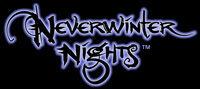 Neverwinter Nights