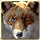 Is foxscunning.png