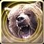 Mass Bear's Endurance