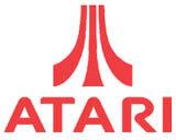 Atari02202006.jpg