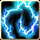 Is chainlightning.png