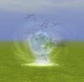 Air Elemental(small)