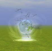 Air Elemental(small)