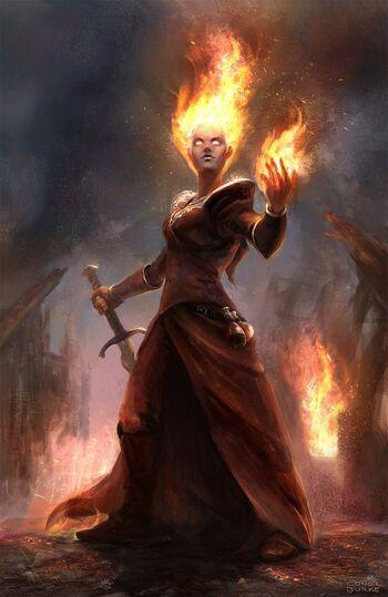 Hellfire 1.jpg