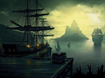 Fantasy port.jpg