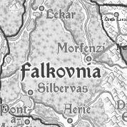 Falkovnia