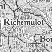 Richemulot