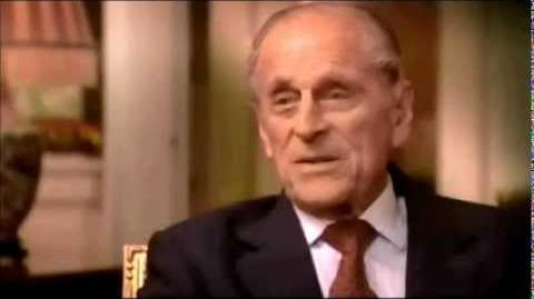 Prince_Philip_-_'Deadly_Virus'_Wannabe!_-_Attacks_Big_Families