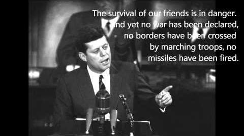 JFK_Secret_Societies_Speech_(full_version)