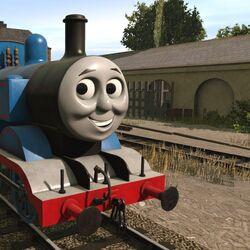 Thomas TV.jpg