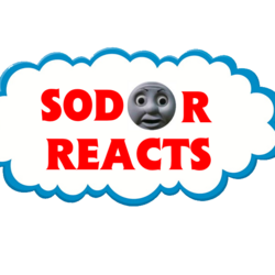 The Tales of Sodor Audio Series Episode